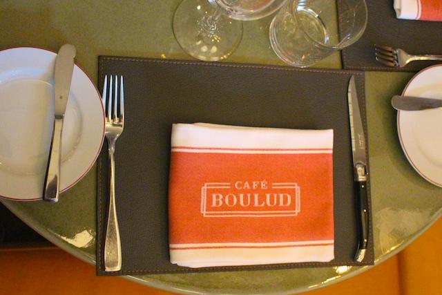 IMG 6782 - Tasting Café Boulud