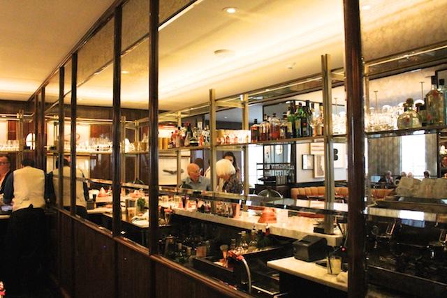IMG 6784 - Tasting Café Boulud