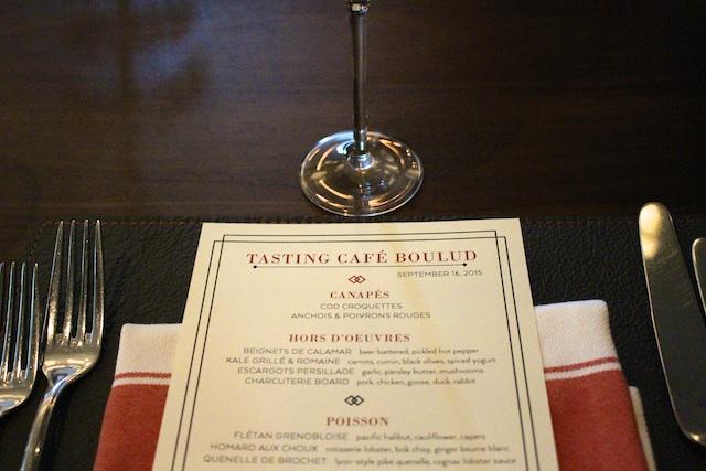 IMG 6786 - Tasting Café Boulud