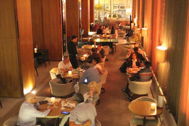 IMG 6872 - Tasting Café Boulud
