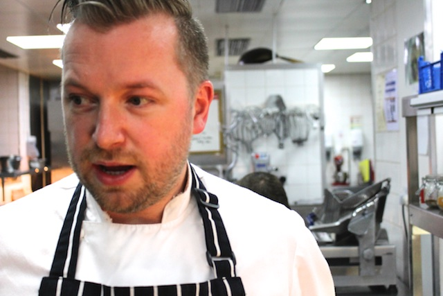 2015 11 12 at 15 47 00 1 - An Interview with Llangoed Hall's Chef Nick Brodie