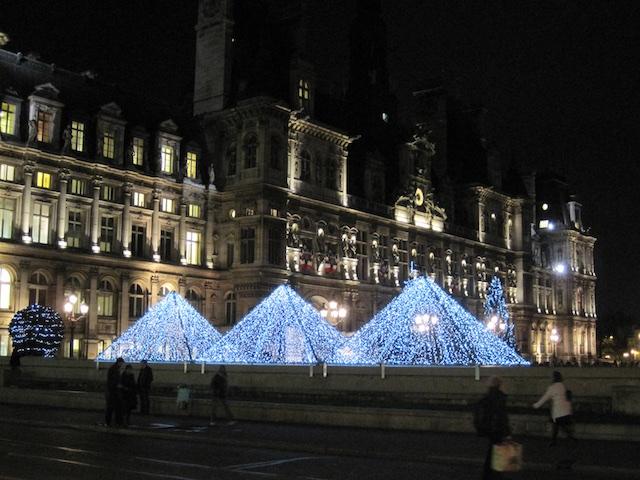 2009 12 04 0787 - Christmas in Paris