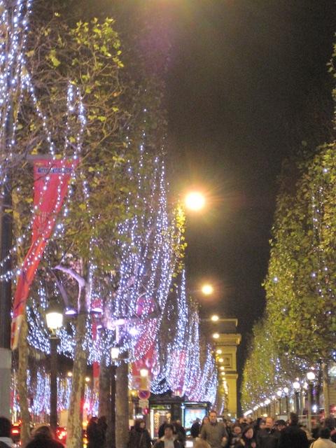 2009 12 04 0793 - Christmas in Paris