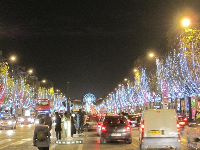 2009 12 04 0796 - Christmas in Paris