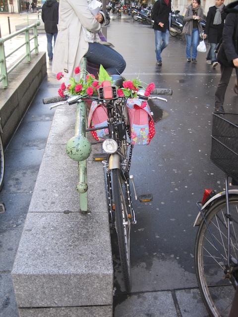 Paris 015 - Christmas in Paris