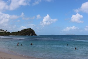 2016 02 16 at 12 37 50 300x200 - Four Secluded Beaches in the BVI