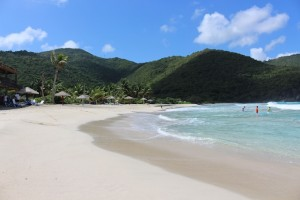 2016 02 18 at 12 30 09 2 300x200 - Four Secluded Beaches in the BVI