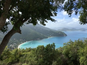 IMG 0439 300x225 - Four Secluded Beaches in the BVI