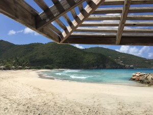 IMG 0582 300x225 - Four Secluded Beaches in the BVI