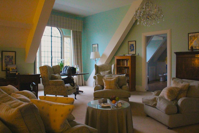 2015 11 11 at 13 03 17 - Indulge in Welsh Luxury at Llangoed Hall