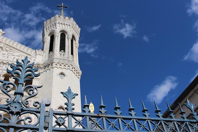 In the Rhône-Alpes: France's Best Kept Secret