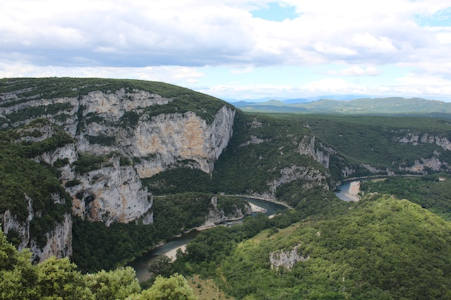 2016 06 19 at 07 06 32 - Wander the Ardèche With Us!