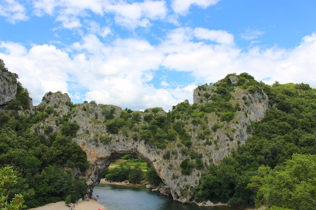 2016 06 19 at 07 24 36 1 - Wander the Ardèche With Us!