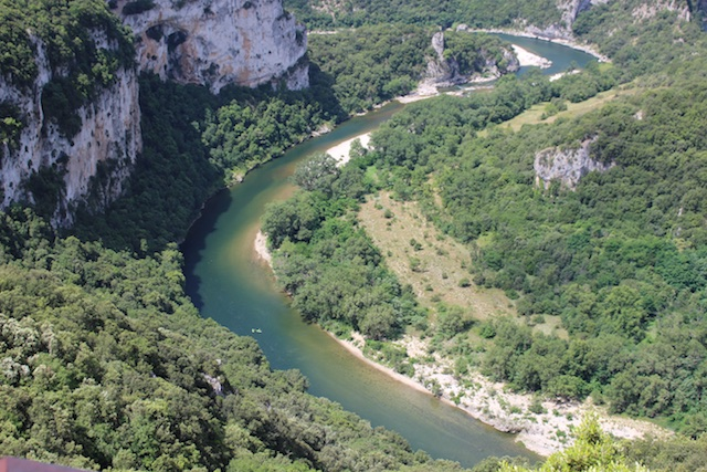 2016 06 19 at 07 11 35 1 - Wander the Ardèche With Us!