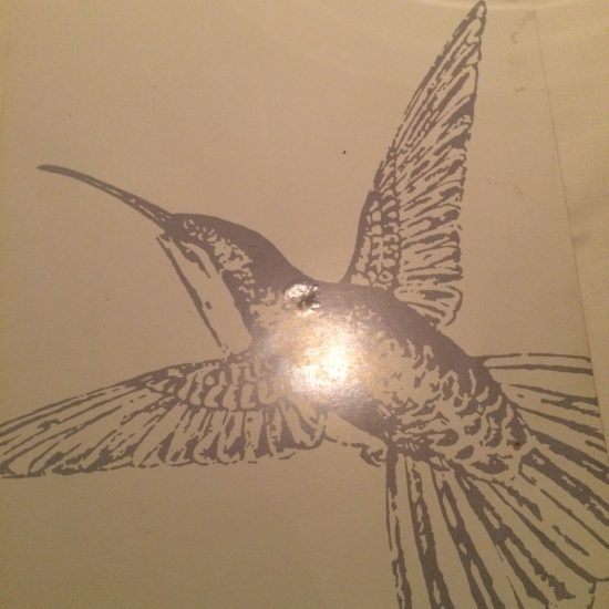 IMG 0064 550x550 - Los Colibris: Mexican Anytime