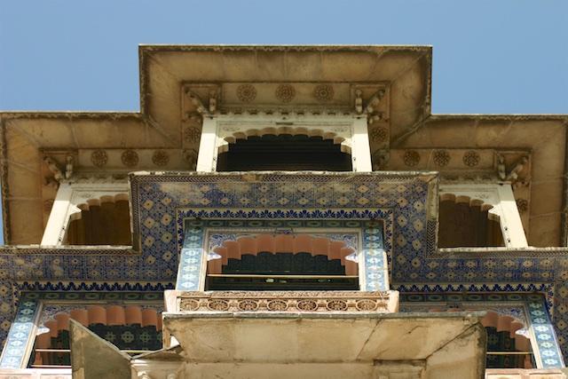 20040424-udaipur-011