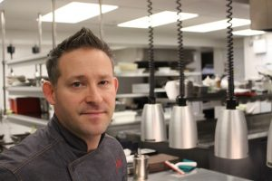 2015 12 17 at 16 18 57 300x200 - Chef's Interview: Langdon Hall's Jason Bangerter