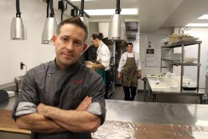 2015 12 17 at 16 19 50 300x200 - Chef's Interview: Langdon Hall's Jason Bangerter