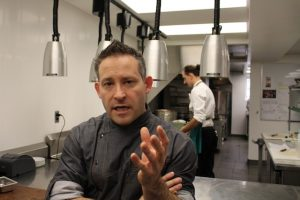 2015 12 17 at 16 19 56 1 300x200 - Chef's Interview: Langdon Hall's Jason Bangerter