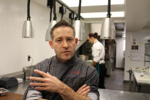 2015 12 17 at 16 19 56 300x200 - Chef's Interview: Langdon Hall's Jason Bangerter