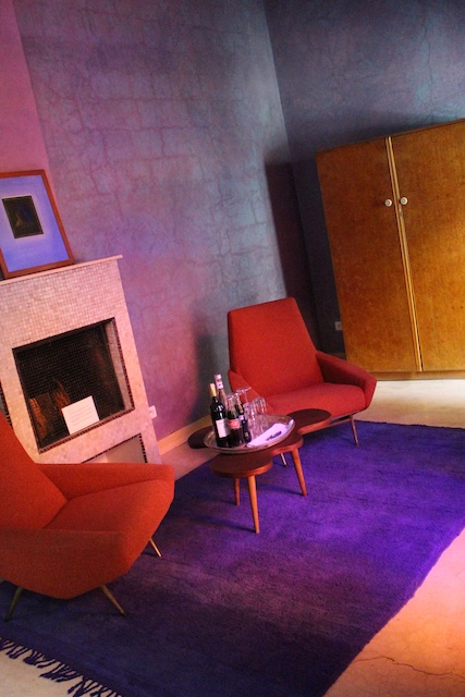 2015 04 28 at 13 40 00 - Hotel Review: Laid Back Luxury at Marrakech's El-Fenn