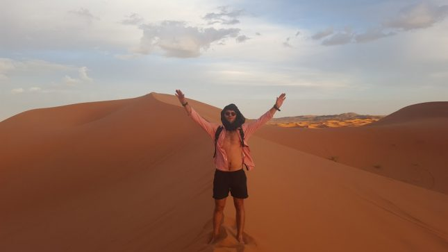 20151008 183534 e1488208442874 - Postcard from Morocco