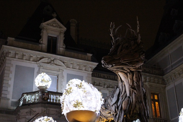 2016 12 09 at 15 14 23 - Évian les Bains: Perfect in Any Season