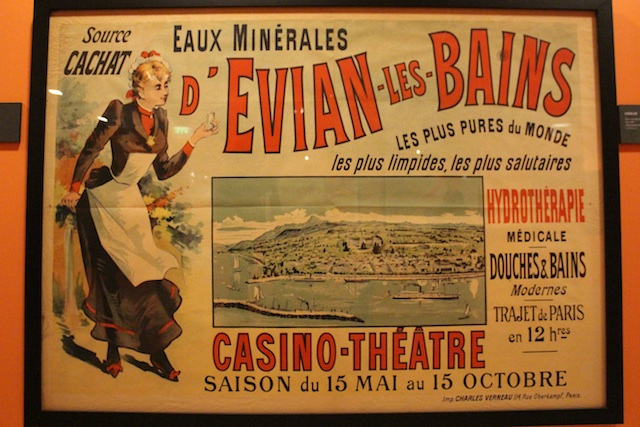 2016 12 10 at 10 54 00 - Évian les Bains: Perfect in Any Season