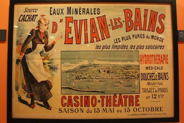 2016 12 10 at 10 54 00 - Evian les Bains: Perfect in Any Season