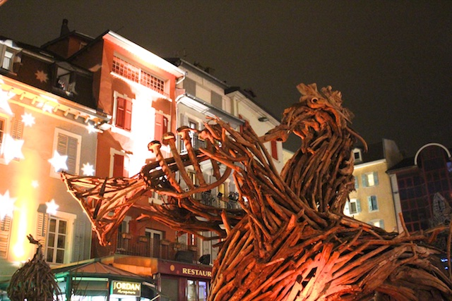 2016 12 10 at 14 06 00 - Évian les Bains: Perfect in Any Season