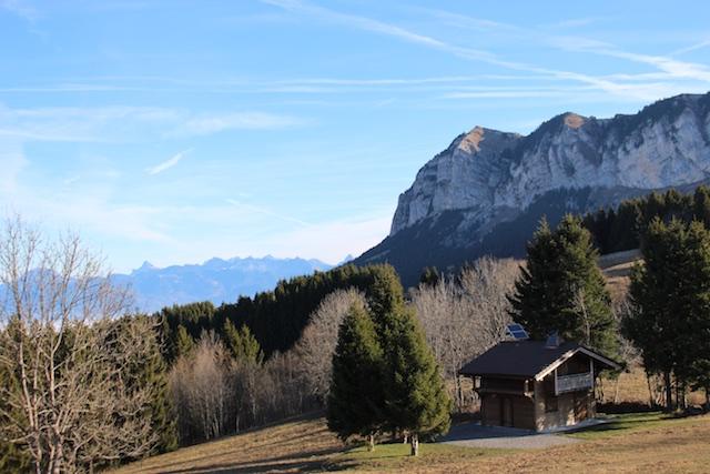 2016 12 11 at 06 34 47 - Evian les Bains: Perfect in Any Season