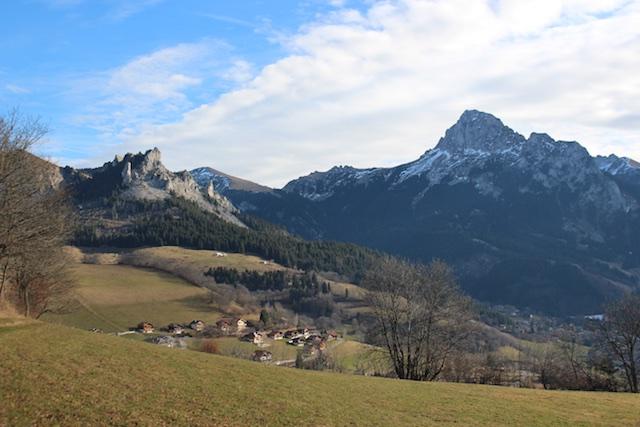 2016 12 11 at 07 44 38 - Evian les Bains: Perfect in Any Season