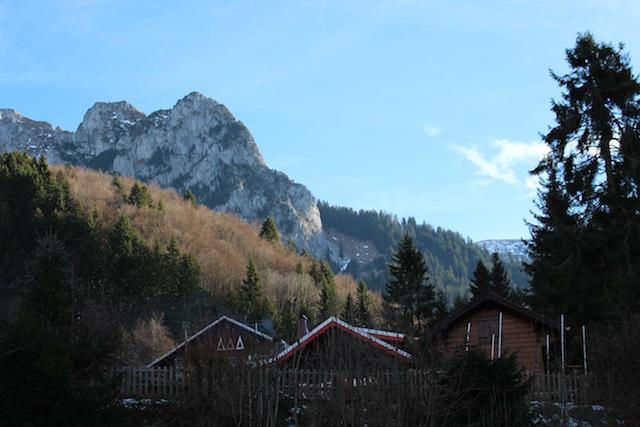 2016 12 11 at 08 17 36 - Evian les Bains: Perfect in Any Season