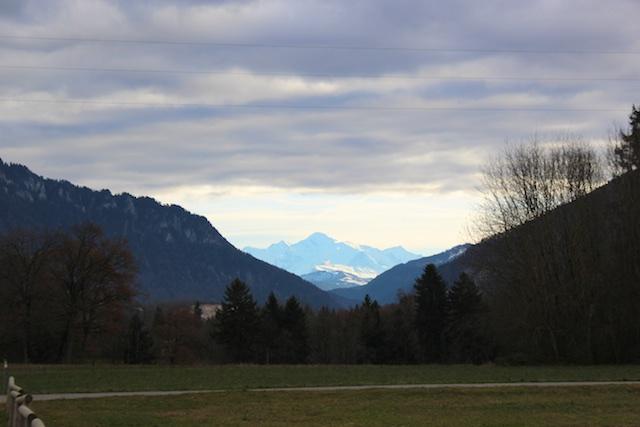 2016 12 11 at 10 25 48 - Evian les Bains: Perfect in Any Season