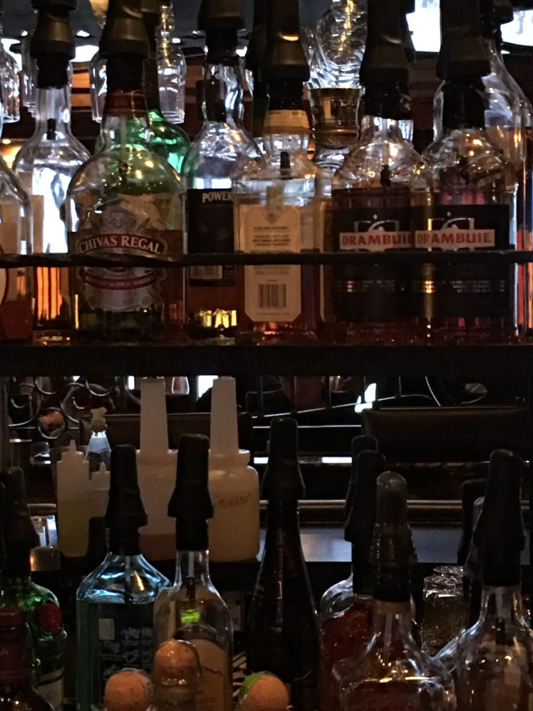 IMG 5503 e1490542510688 768x1024 - Top Restaurant Recommendations at Tremblant