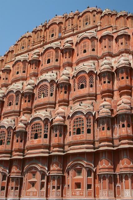 20040426 Jaipur 003 - Our Longest followsummer Travel Day