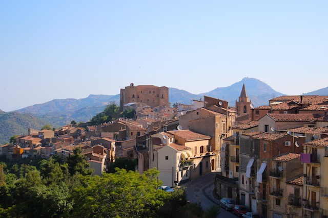 Glorious Sicily in 12 Pictures