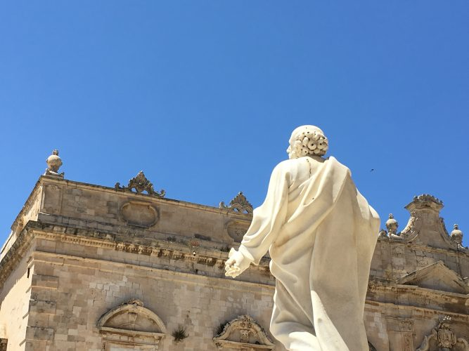 IMG 6408 667x500 - Glorious Sicily in 24 Pictures