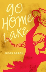 Be inspired to travel to the cottage, and the beach, with Go Home Lake