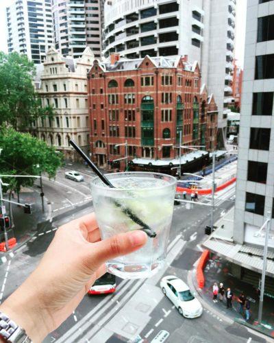 Image 10 Metropolitan Hotel Sydney 400x500 - Sydney's Best Rooftop Bars