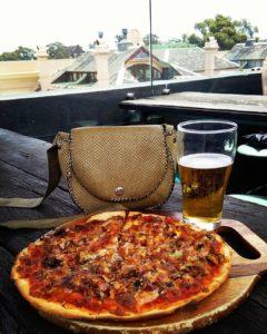 Sydneys top Roof Top Bars