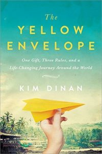 YellowEnvelope 200x300 - Three Hot Books to Leave the Cold Behind