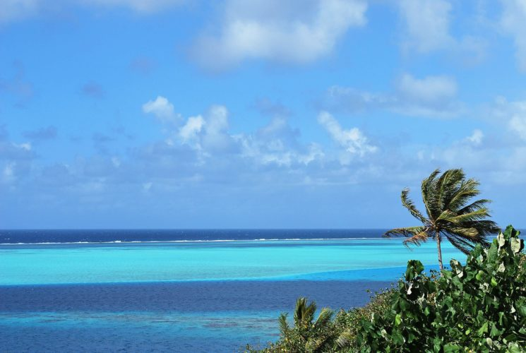 Image 4 Tahiti French Polynesia 745x500 - Why Tahiti Is My Favourite Island in the South Pacific