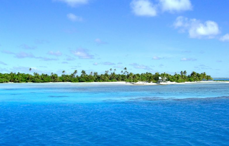 Image 9 Tahiti French Polynesia 783x500 - Why Tahiti Is My Favourite Island in the South Pacific