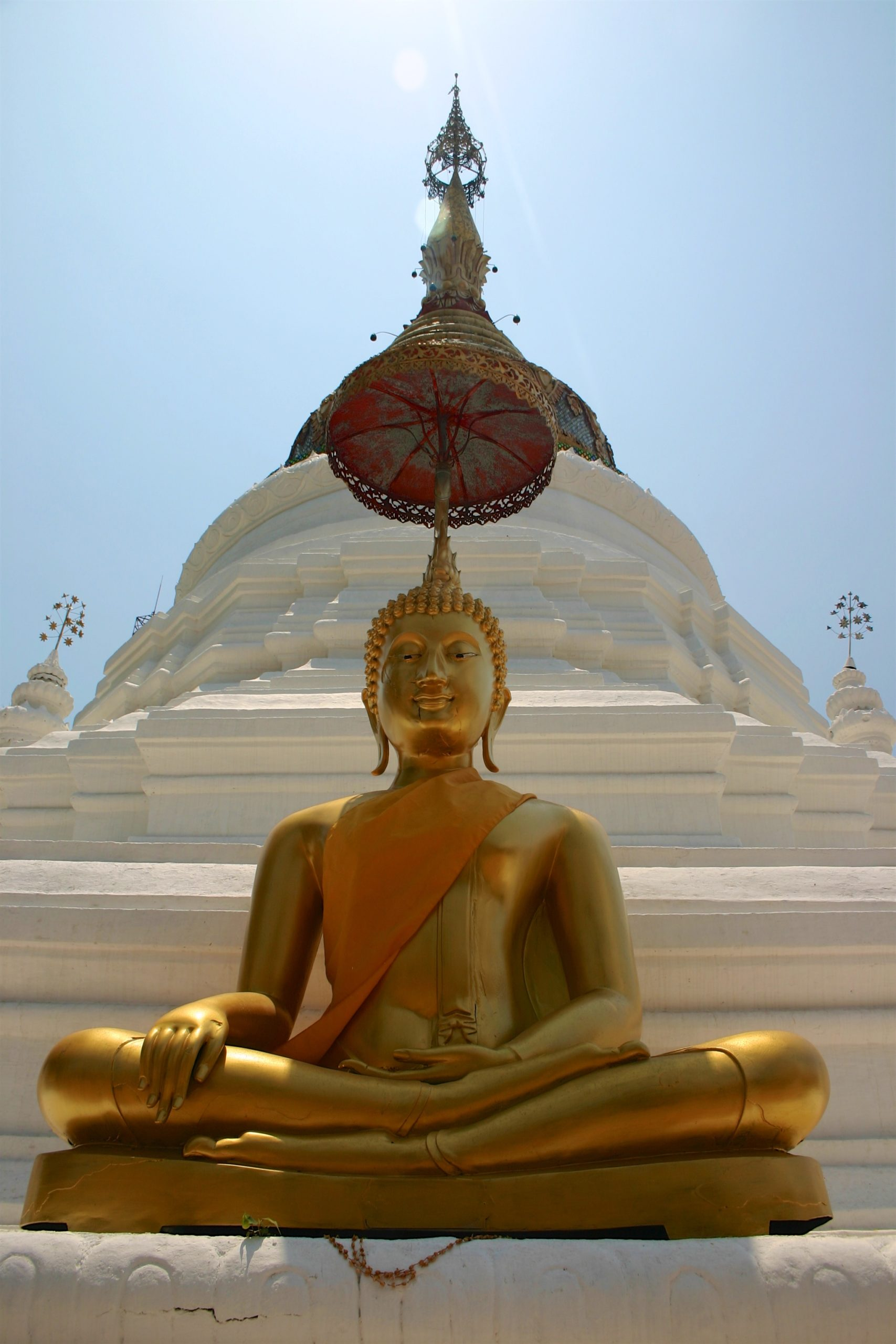 untitled 2 2 - PHOTO: And Buddha Blesses All