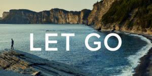 Let Go In Quebec