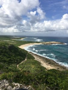 IMG 9346 e1521039448990 225x300 - Discover the Many Charms of Guadeloupe
