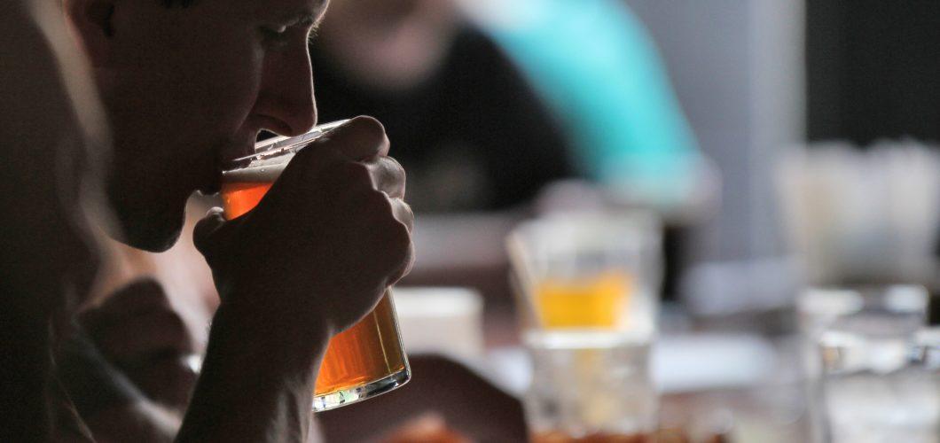 breweries distilleries 1 1060x500 - Six Breweries and Distilleries You Have to Visit in Australia