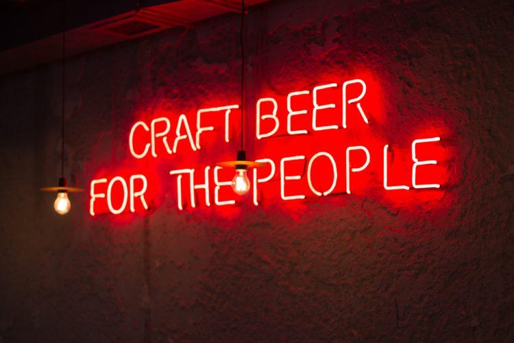 breweries distilleries 3 750x500 - Six Breweries and Distilleries You Have to Visit in Australia