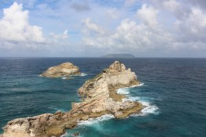 untitled 3 2 300x200 - Discover the Many Charms of Guadeloupe